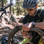 REI Bike Maintenance Classes at Kickstand